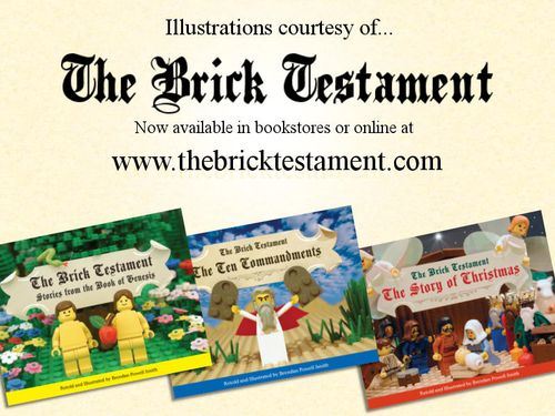 Brick testament credit