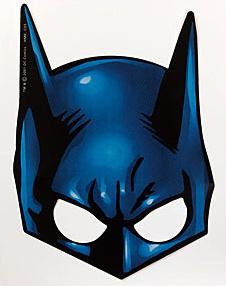 Bat20mask