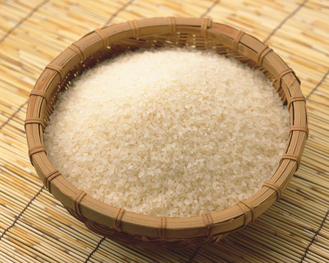 Rice_bowl