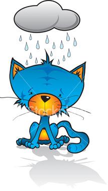 Raincloud_kitteh