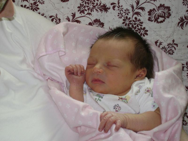 Sofia_birth_2