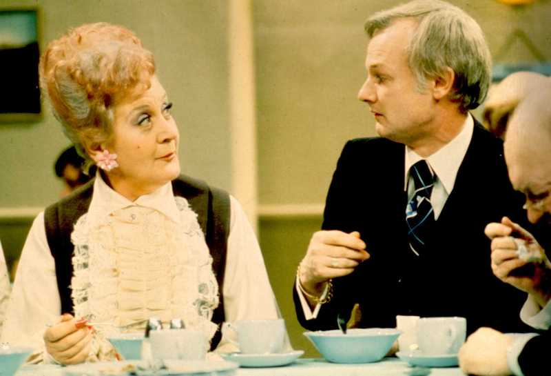 Copper_and_natural_mrs_slocombe